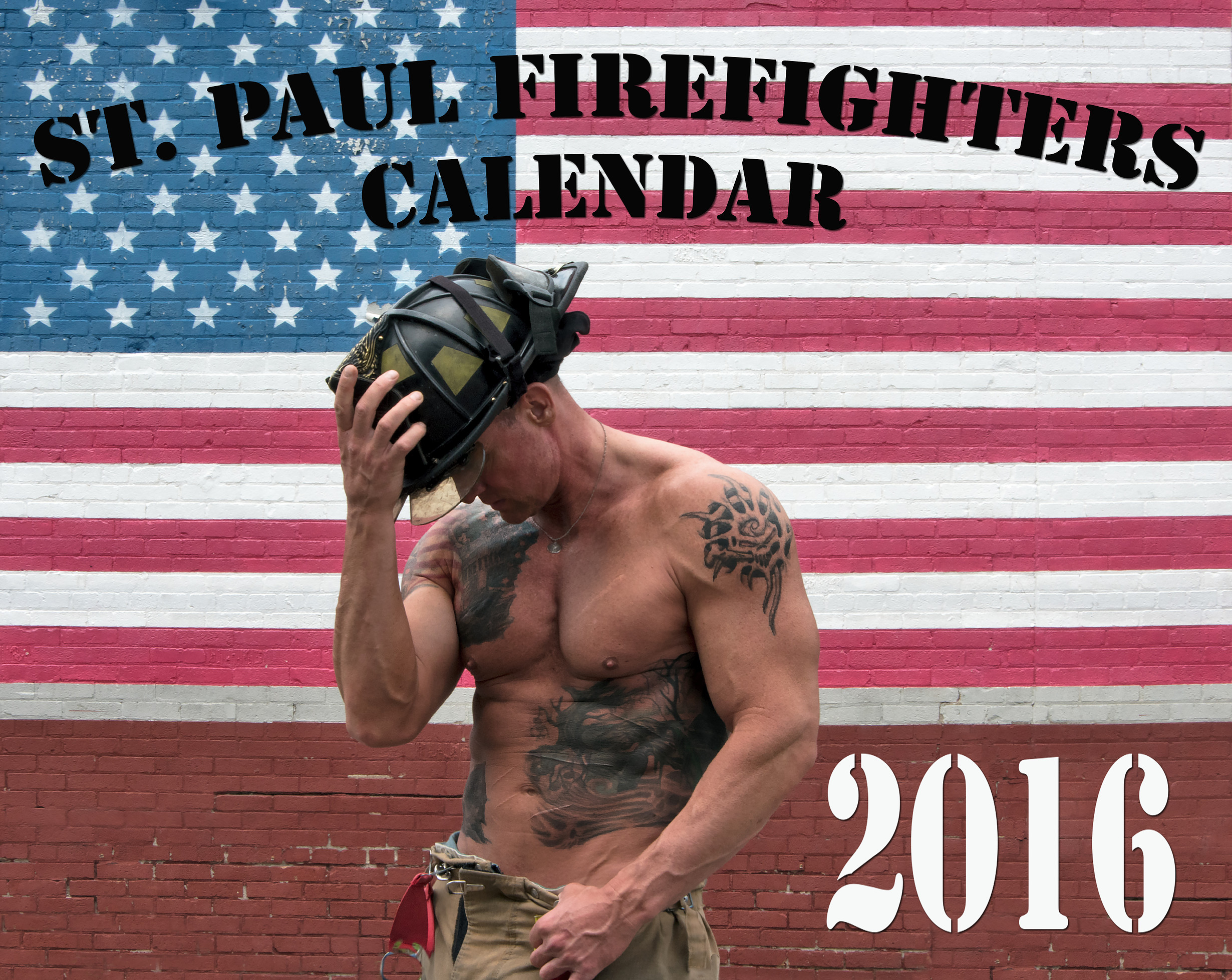alyssa boldischar st paul firefighters calendar 2016.jpg