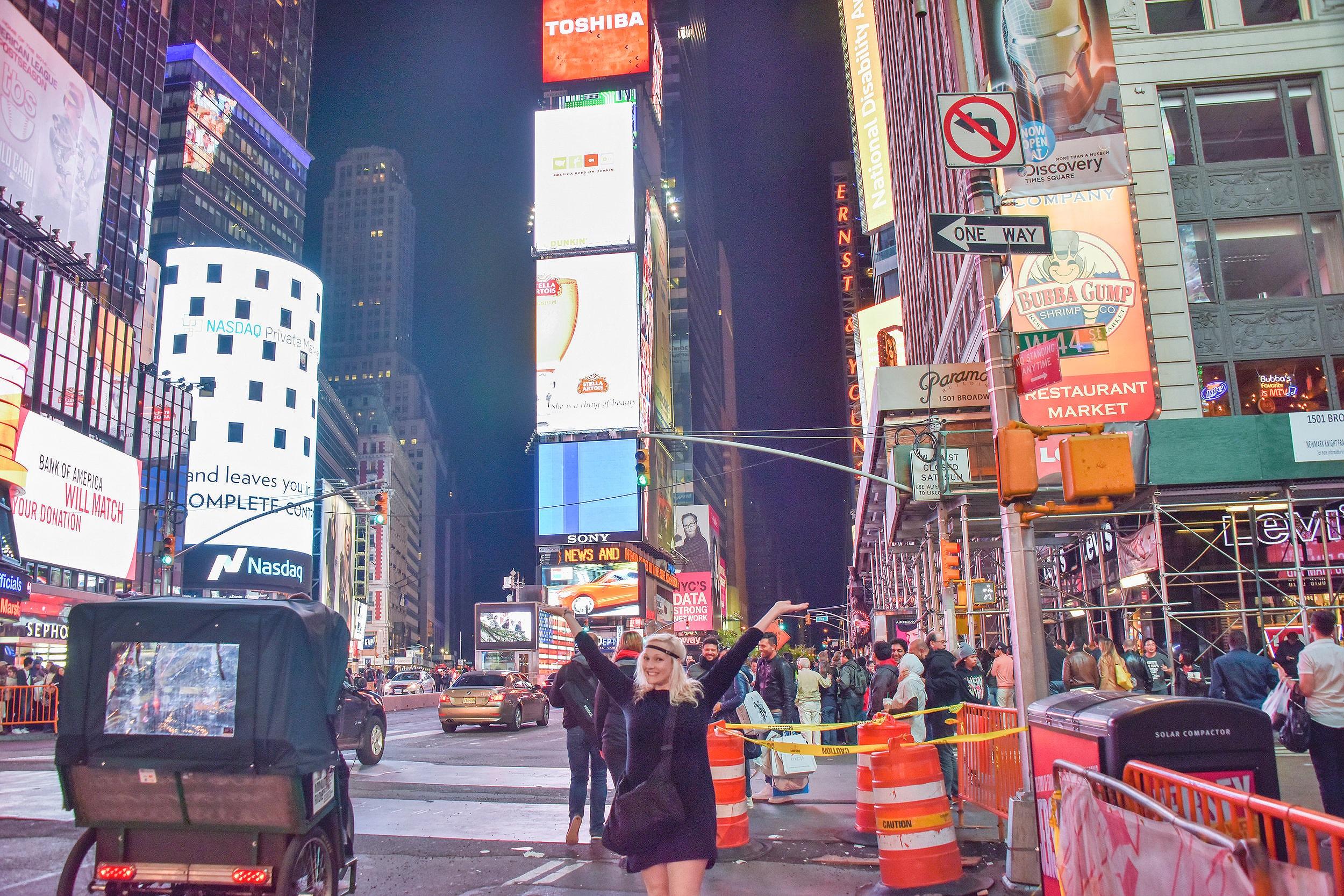 DSC_6914-ab+NYC-sm.jpg