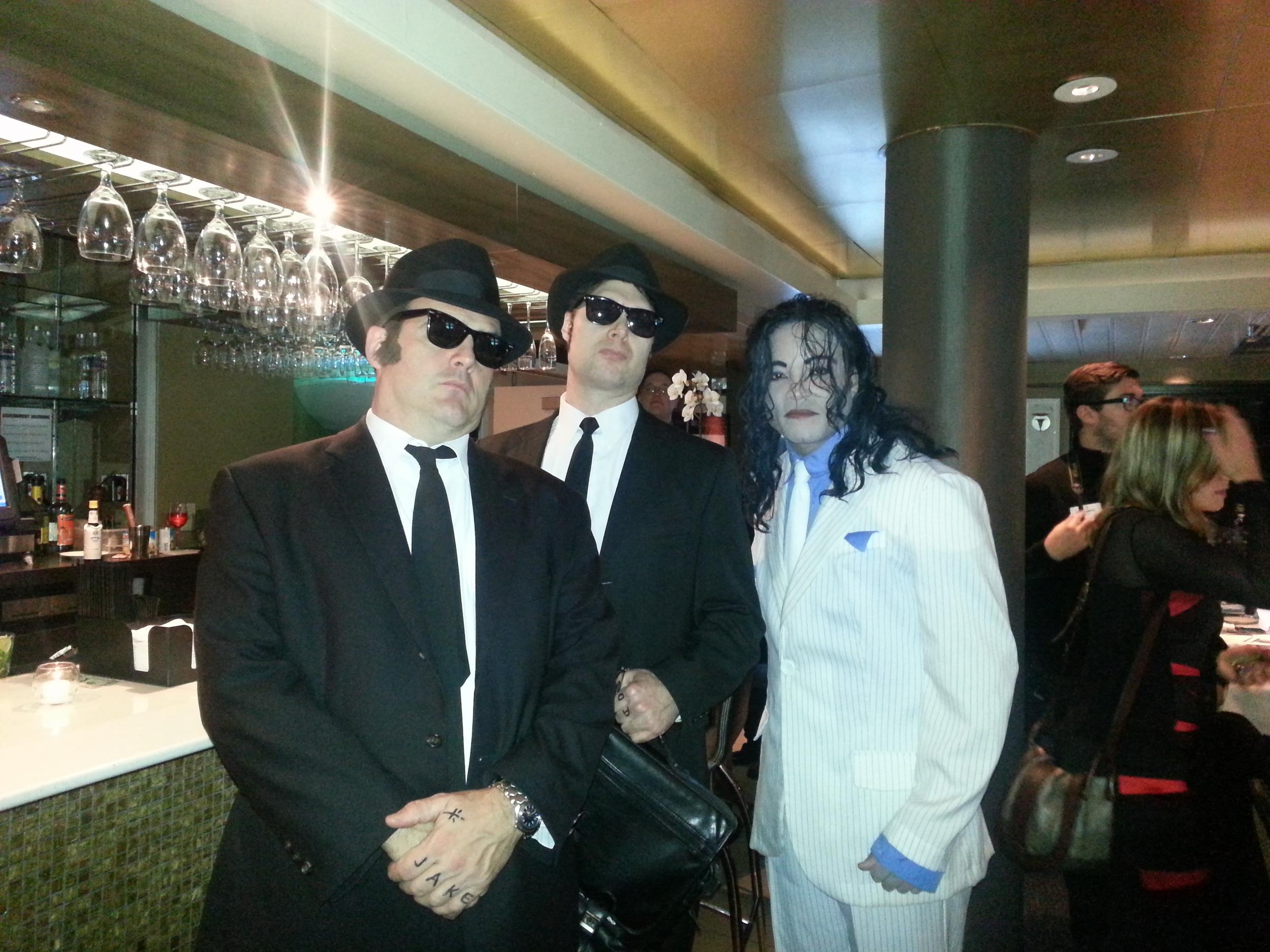 BB and MJ.jpg