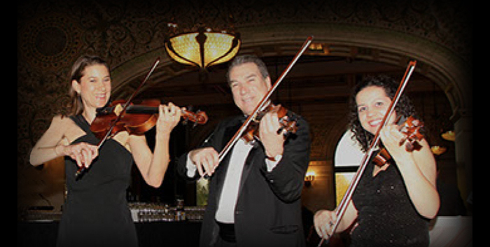 Fiori-and-the-violinists.jpg