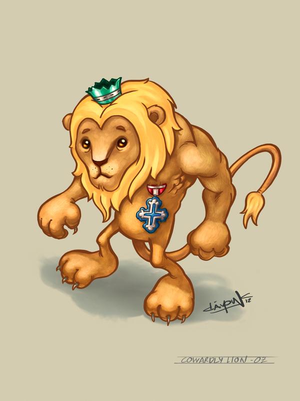 OZ_Lion_v01.jpg