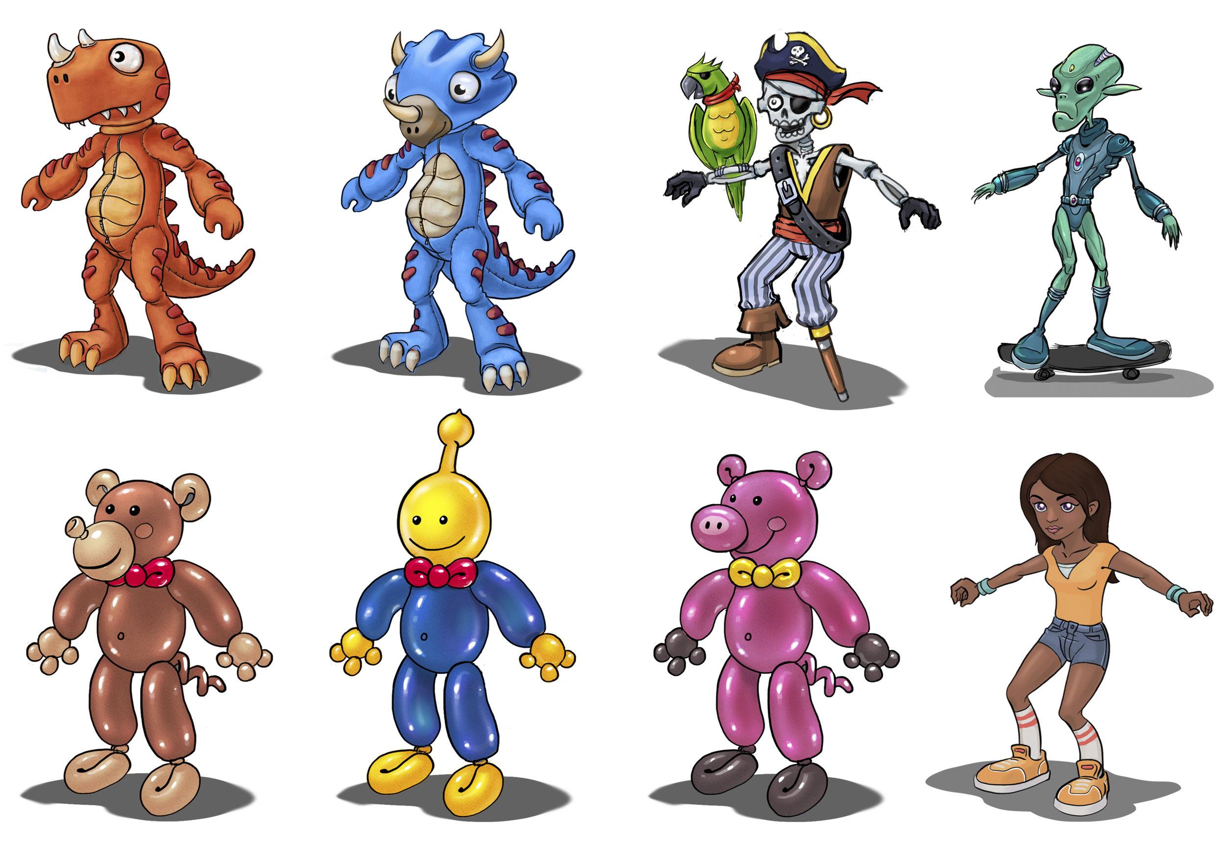Characters_1.jpg