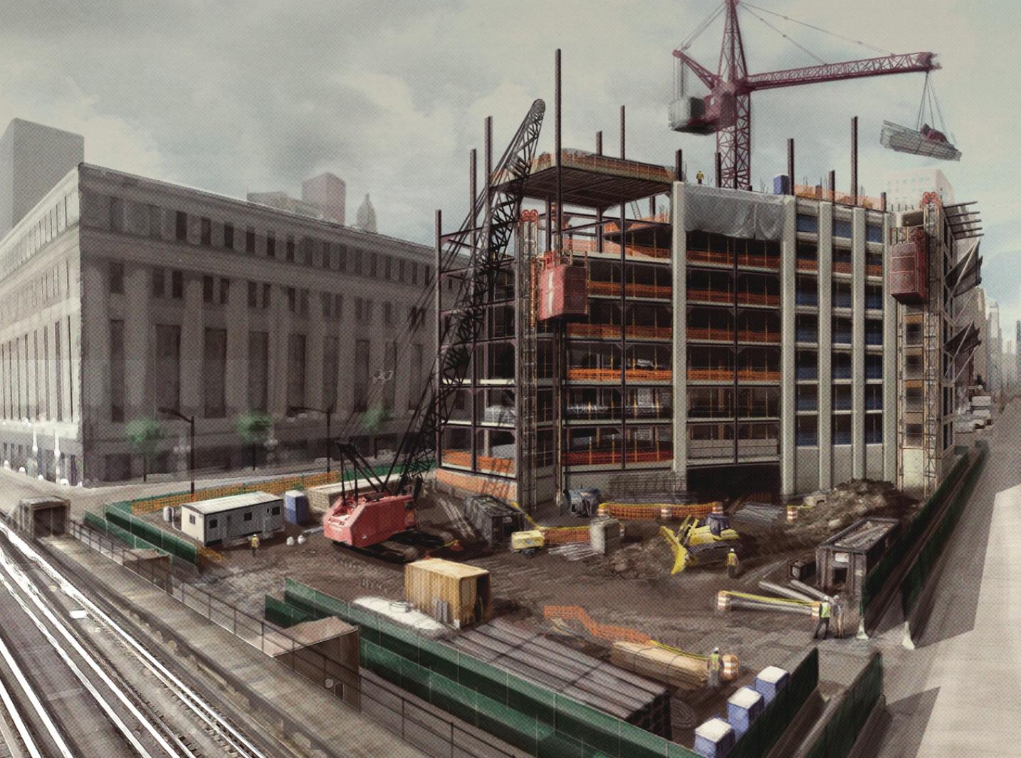 ConstructionSite_Concept.jpg