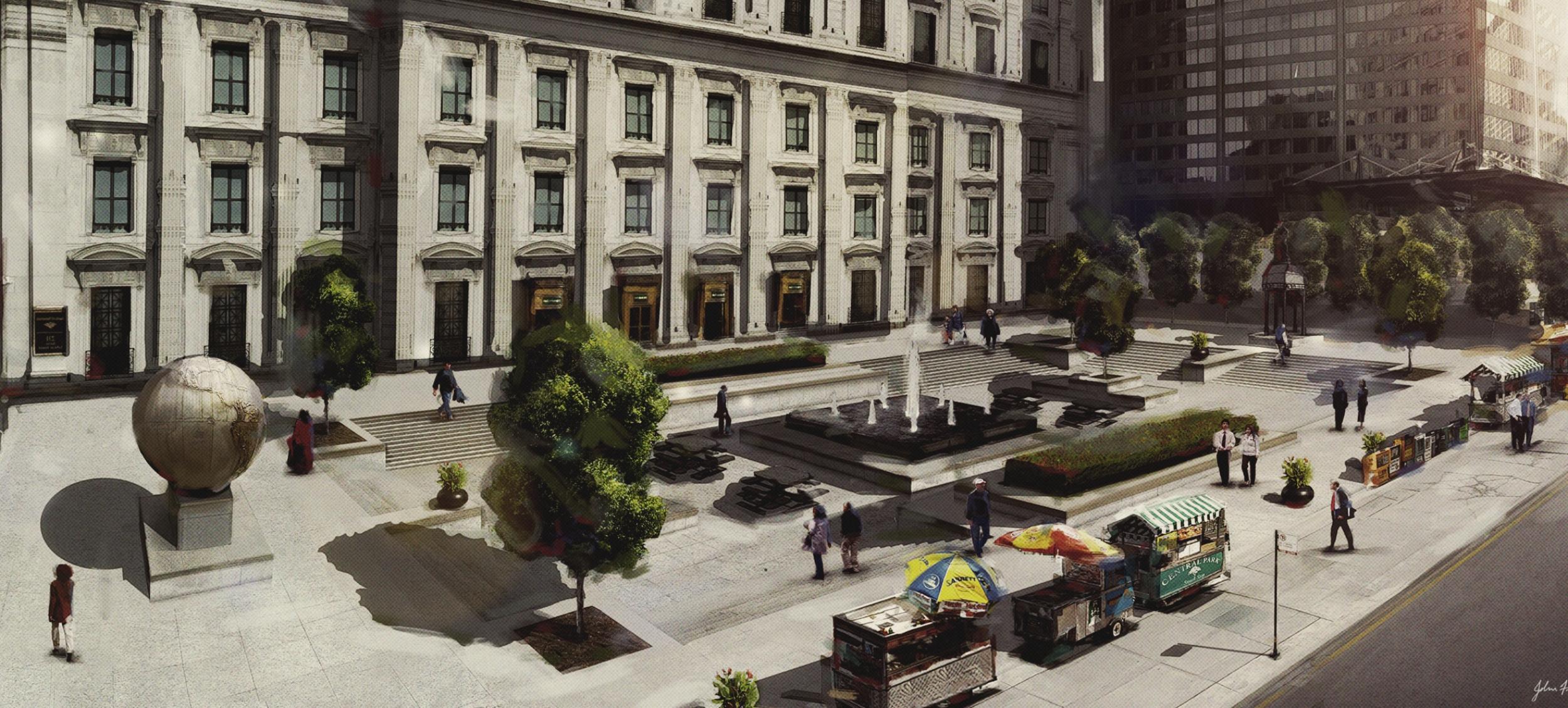 Plaza_Concept.jpg