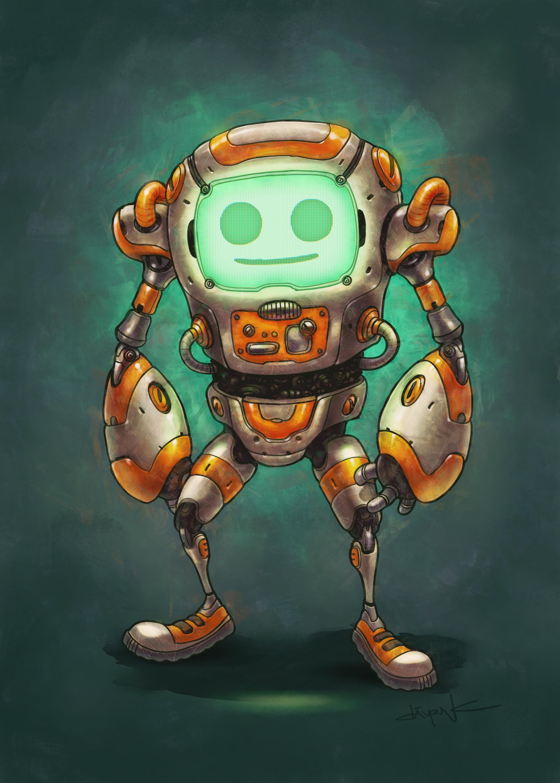 Robo_v02.jpg