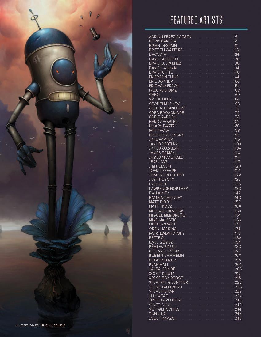 RobotEnvy03_Digital_Page_003.jpg