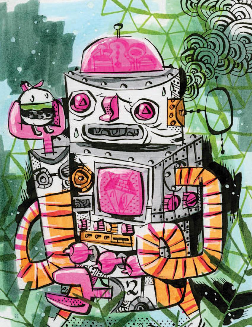 RobotEnvy03_Digital_Page_022.jpg