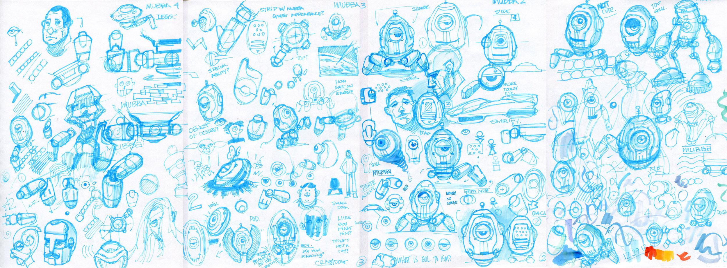 MubbaSketches_01.jpg