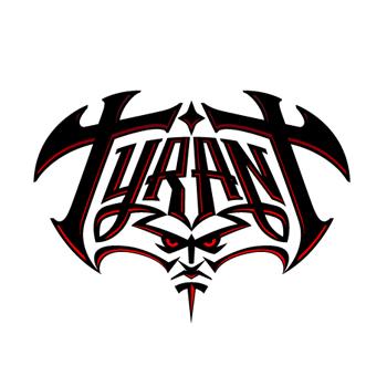 Logos_0003_Logo_02.jpg