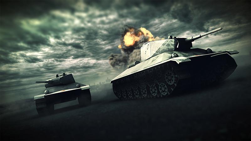 TankMashDesign.jpg