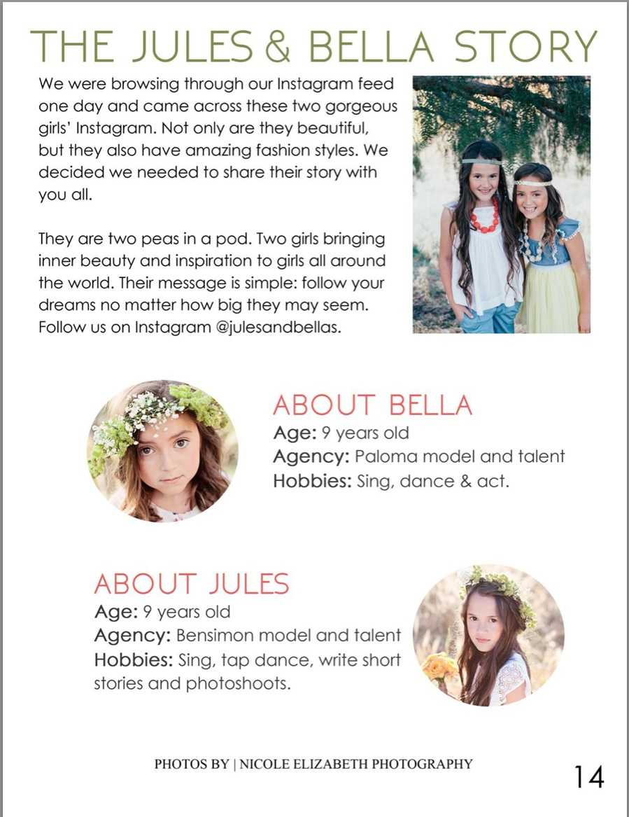 JULES BELLA 2.jpg