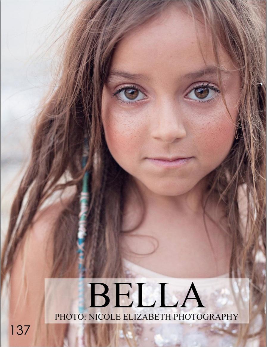 BELLA EYES.jpg