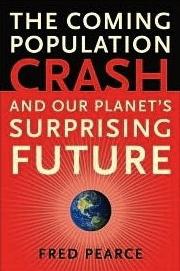 population_crash.jpg