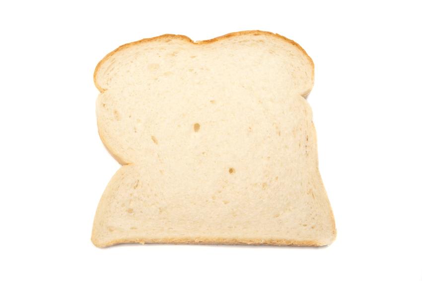 White_bread.jpg