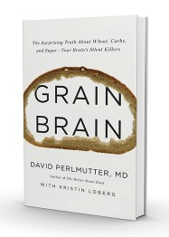 grain-brain-book.jpg