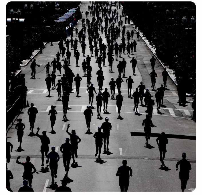 marathon_RS.jpg