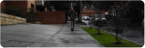 Walking-S.jpg