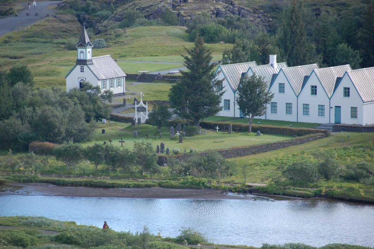 Iceland_Pingvellir_1.jpeg