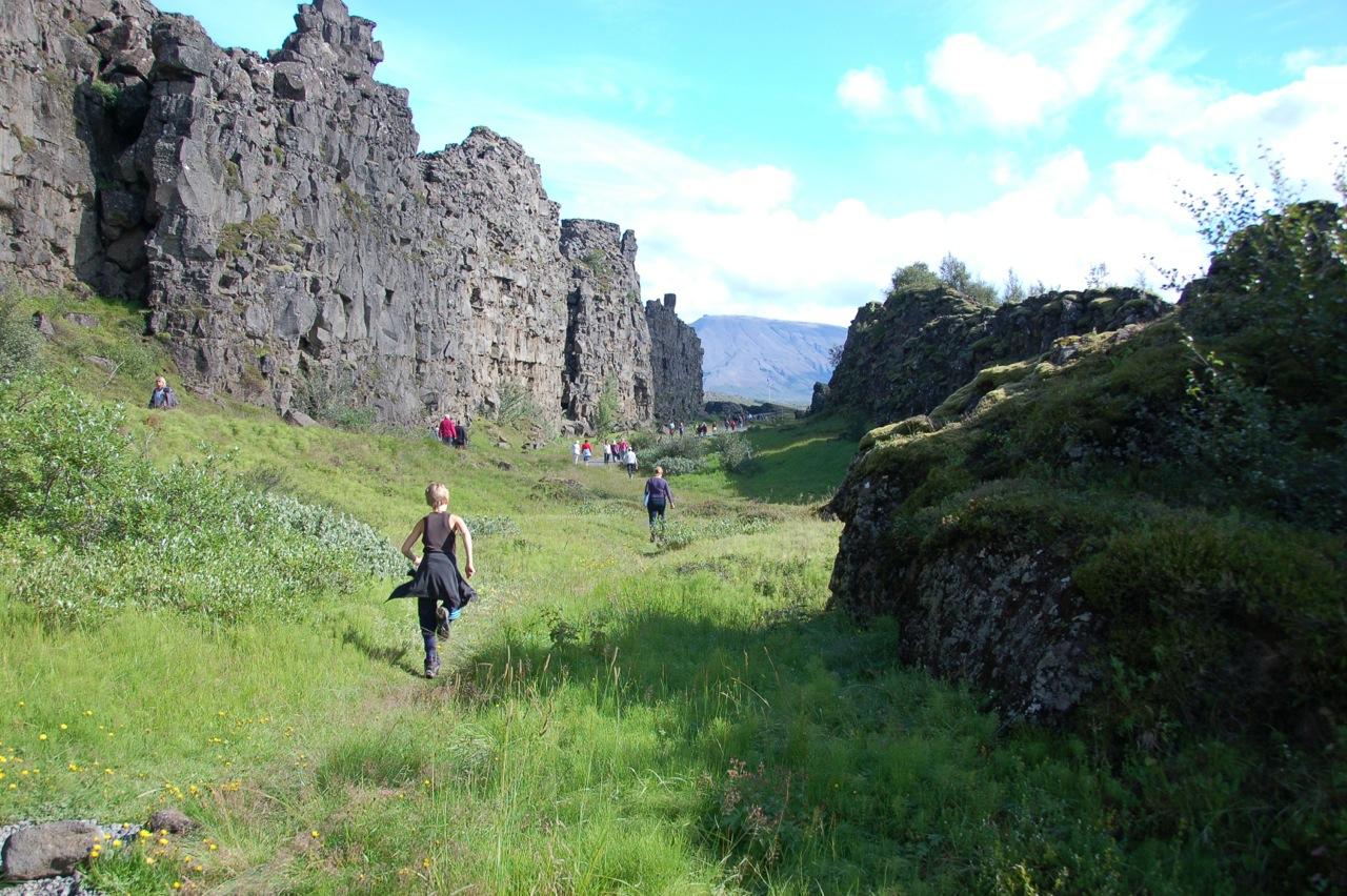 Iceland_Pingvellir_3.jpeg