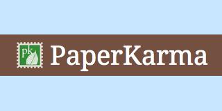PaperKarma.jpg