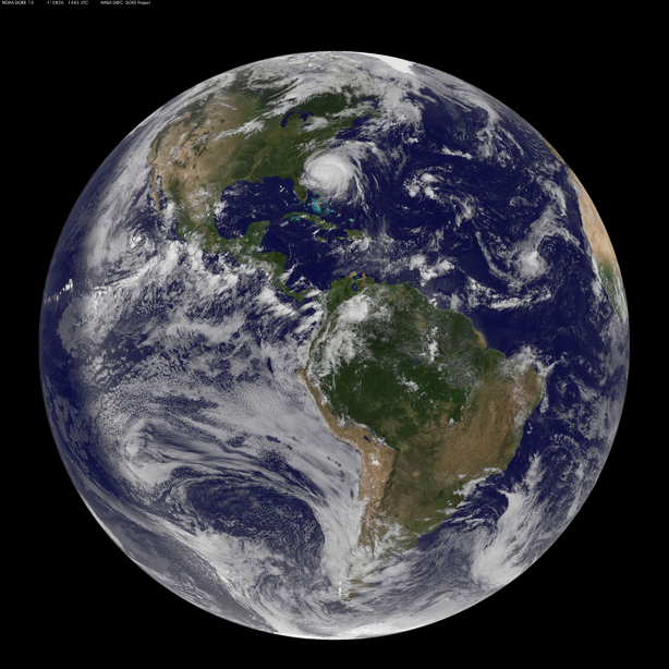 Earth_NASA_s2.jpg