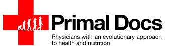 Primal-Docs-Logo.jpg