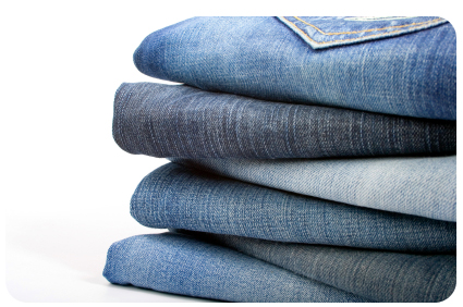 jeans_R.jpg