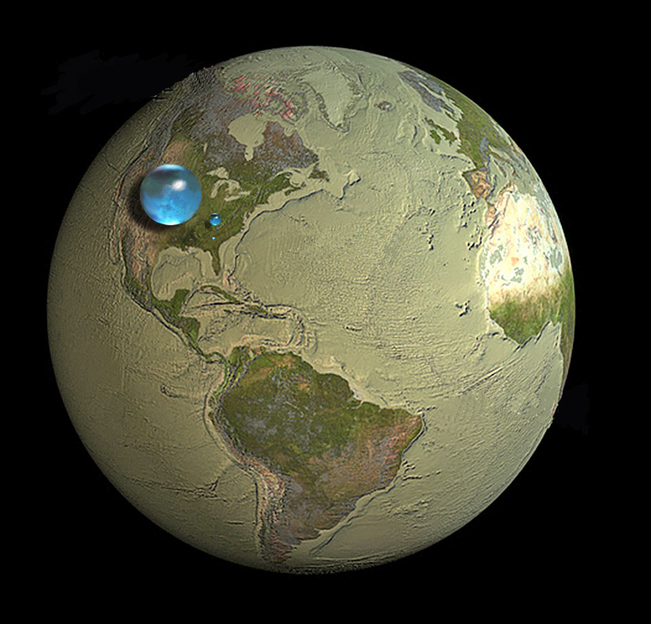 global-water-volume-fresh-large.jpg