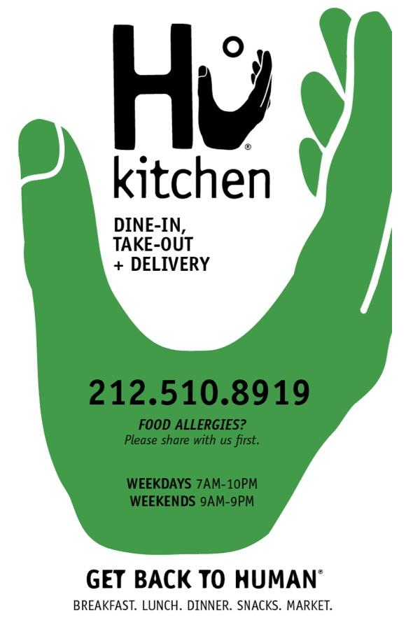 Hu_Kitchen.jpg