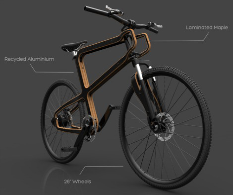 boske-wooden-bike-2.jpg