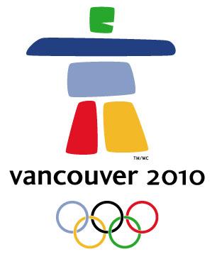 vancouver-olympics-2010.jpg