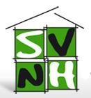 South Van Neighbourhood House.jpg