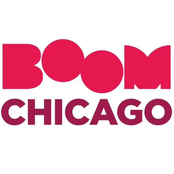 BC-logo-SQUARE.png
