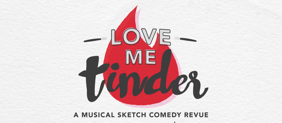love me tinder cover (940x410).png
