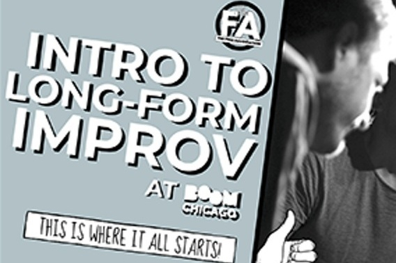 Intro-to-Long-Form-Improv-course-Boom-Chicago.jpg