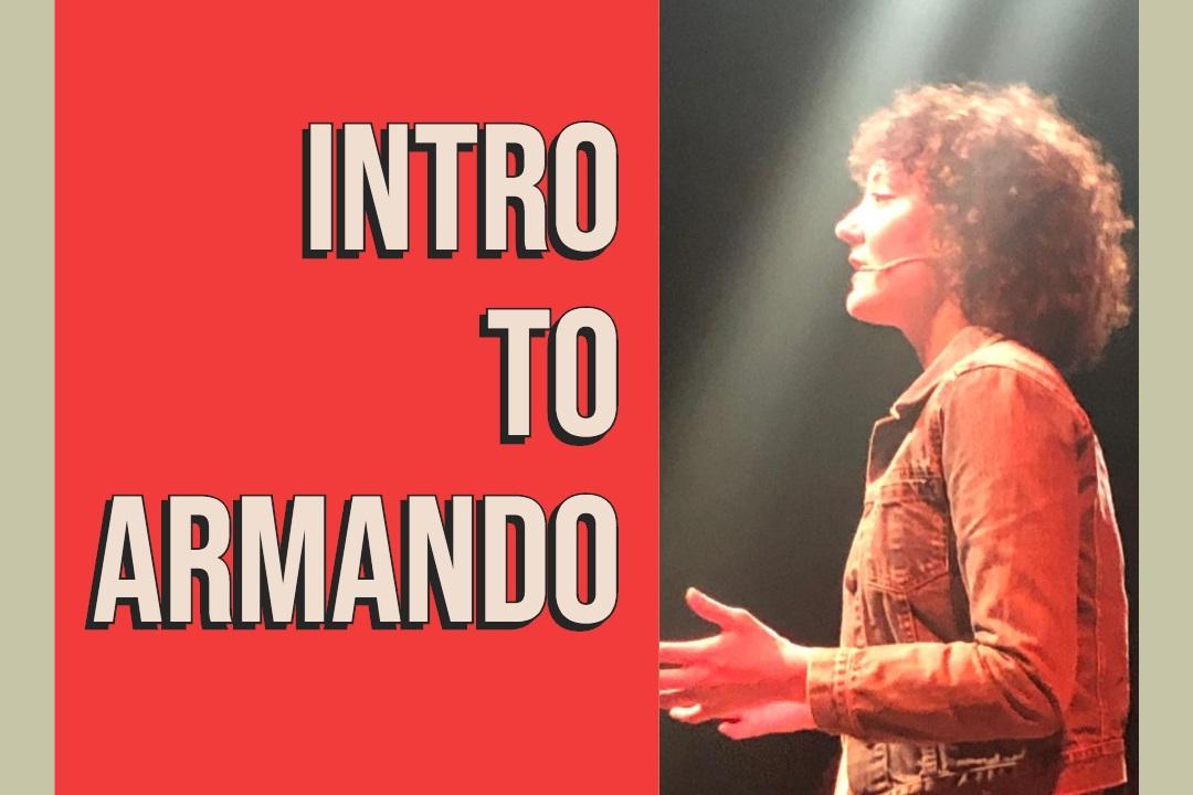 Intro+to+Armando+%281%29.jpg