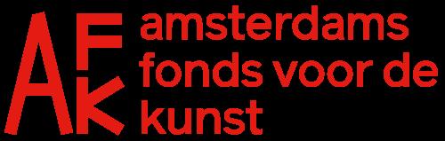 AFK logo_liggend.png