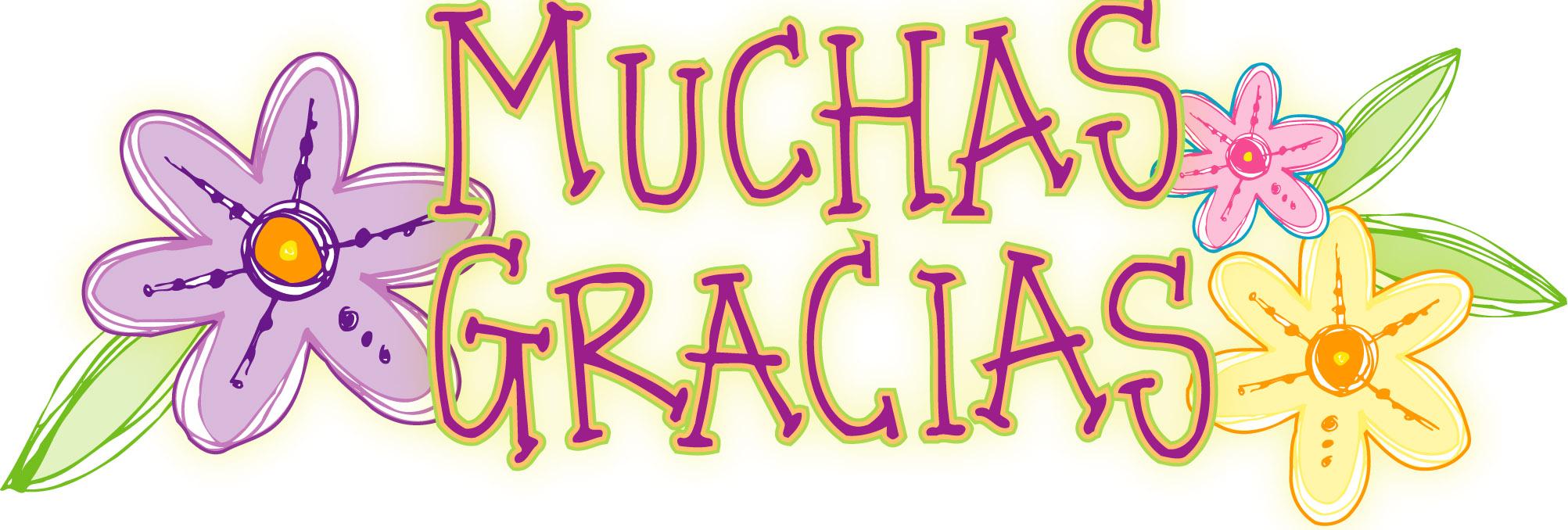 dji_muchasgracias_c.jpg