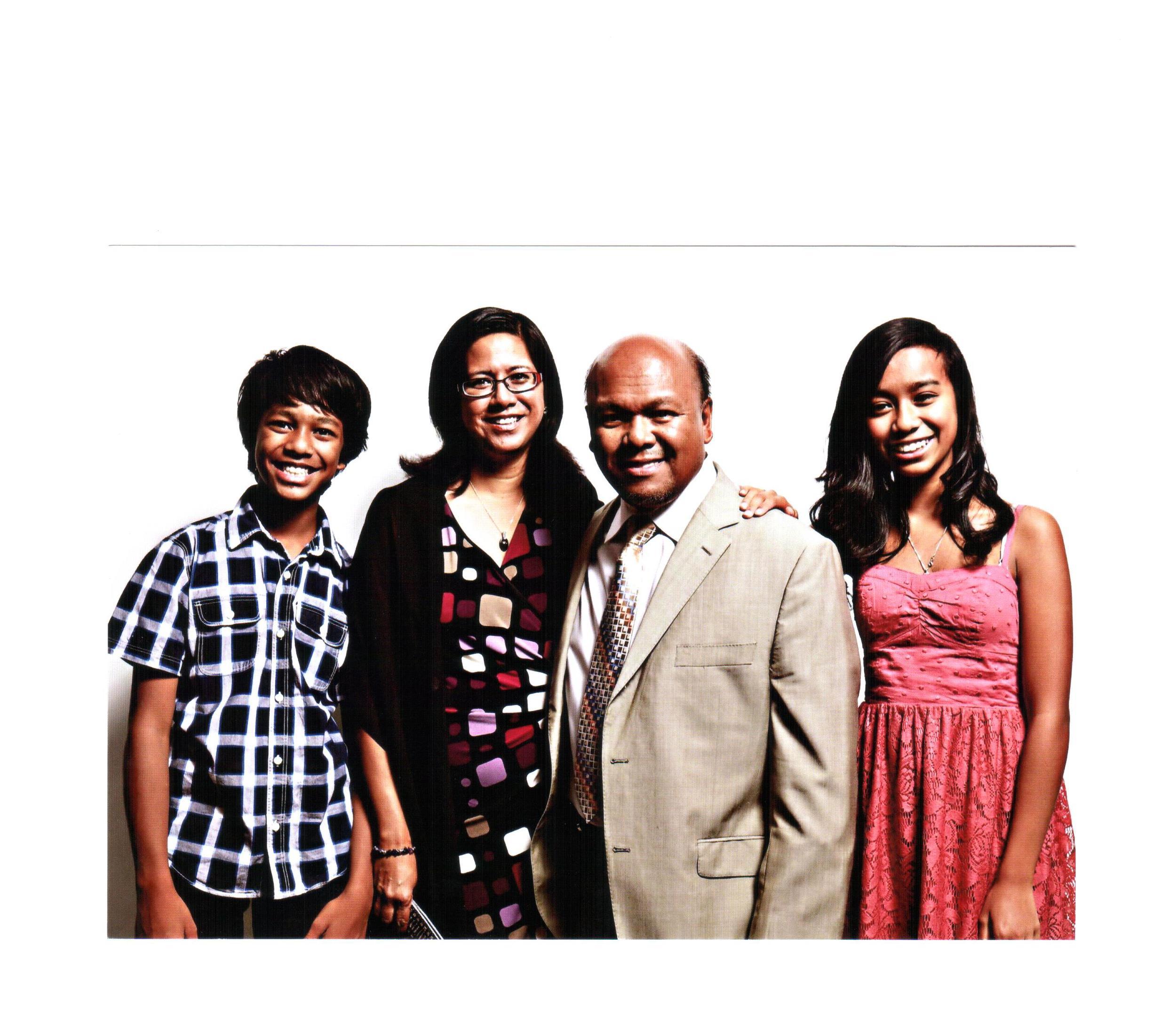 family pic 2013 002.jpg