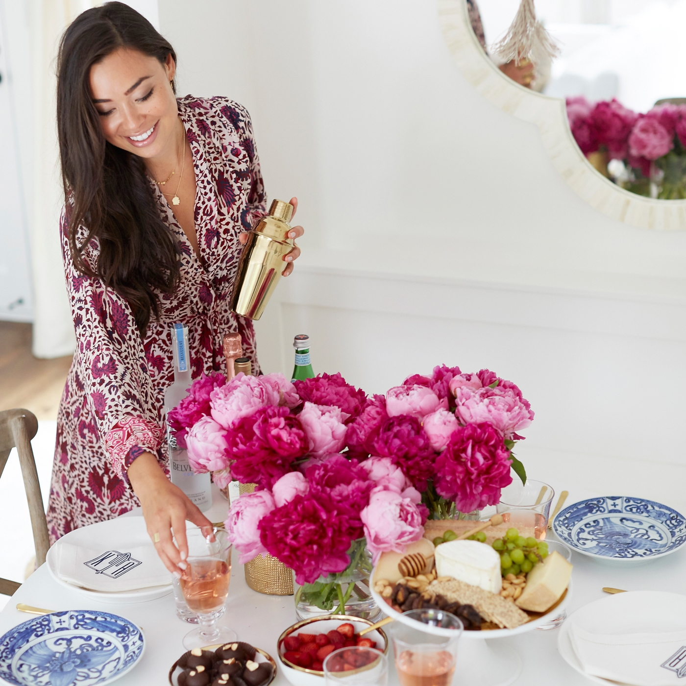 With Love From Kat Summer Tablescape.jpg