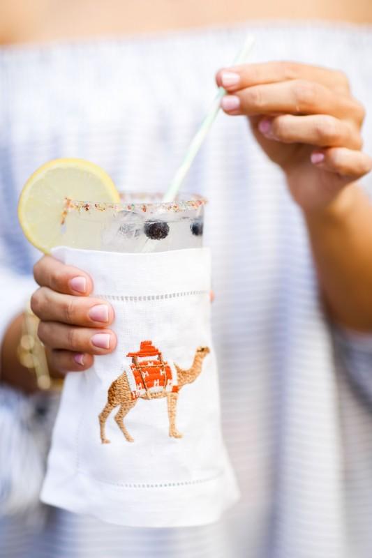 gray-malin-lettermade-cocktail-napkins-IMG_0942-2-533x800.jpg