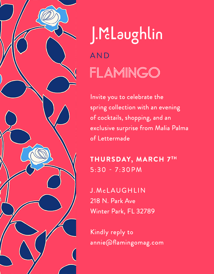 J.McLaughlin X FlamingoMagEvent_Invite.JPG