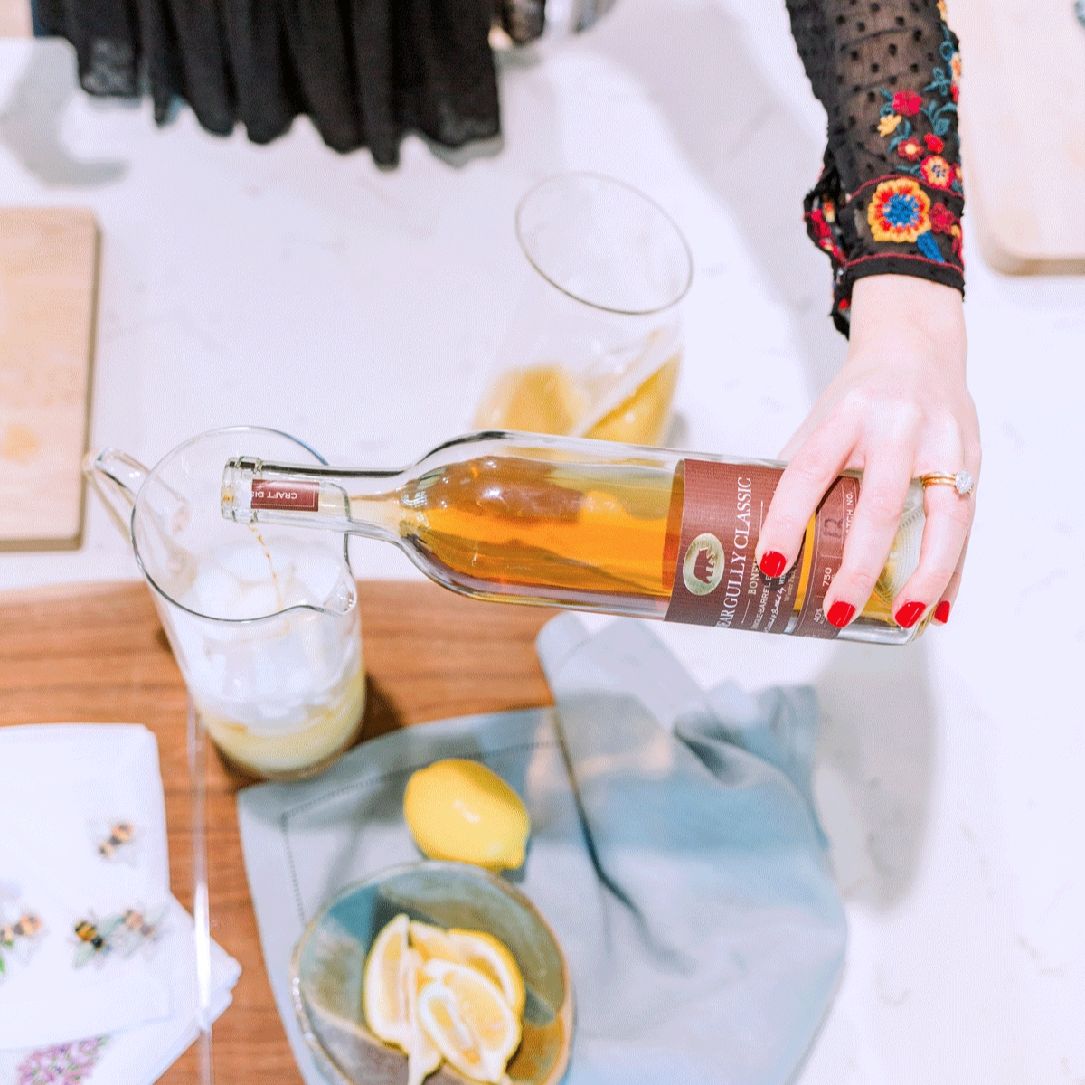 A-Summer-Cocktail-with-Winter-Park-Distilling-Co.jpg