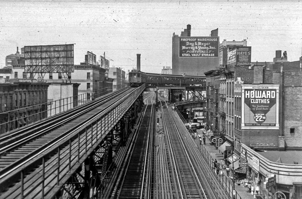 New York City, 1910s (1).jpg