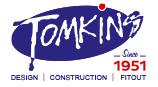 Tomkins.png