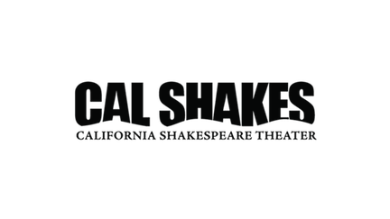 CalShakes-logo.png