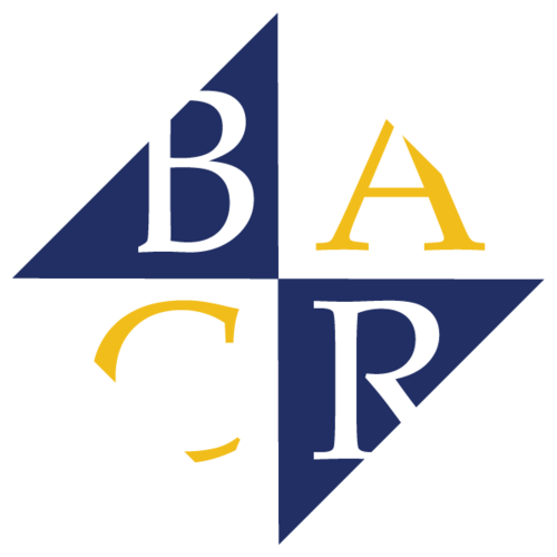 bacr_logo_outlined.png