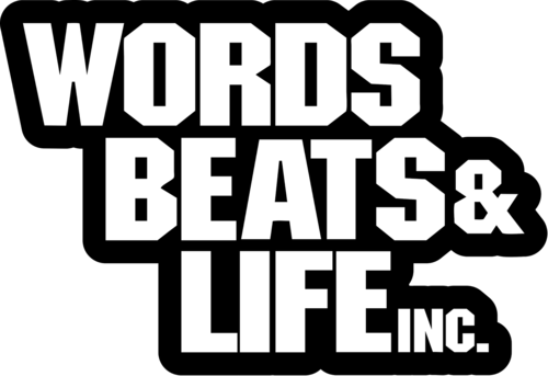 wordsblk.png