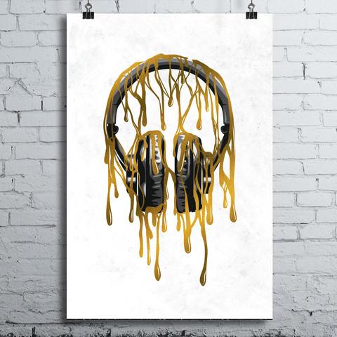 kif_goldheadphones2.jpg
