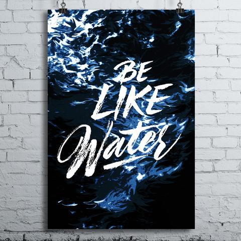 kif-belikewater2.jpg